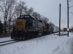 CSX 1502